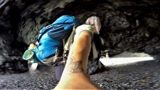 North Coast Trail & Cape Scott Provincial Park (Karysa and Jackie - Our Loveland)